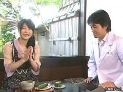 #2 京都・夏の涼を呼ぶ音/動画
