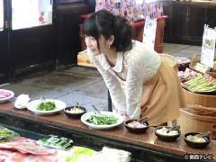 #7 伝統を守る食の音色/動画