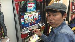 #24 ふらっと55/舞-HIME、どんまい!ちゅ〜吉/動画