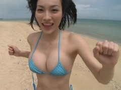 #7 今野杏南「あんちょびーむ」/動画