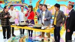 """#386 冬に大もうけする""""冬の王様""""の裏側!/動画"""
