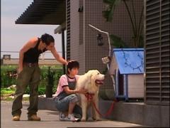 第8話「理性を失った男」/動画