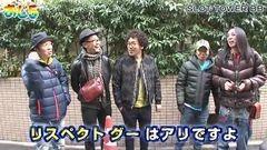 #1 おじ5/まどマギ/鬼の城/スロ花の慶次/魂斗羅3D/動画