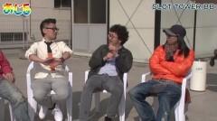 #11 おじ5/主役は銭形2/ジャグラーガールズ/吉宗/動画