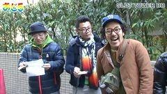#16 おじ5/アナゴ/ジャグラーガールズ/吉宗/主役は銭形2/動画