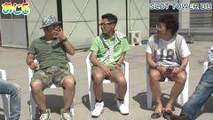 #34 おじ5/オープニングトーク/動画