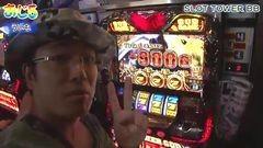 #35 おじ5/鉄拳3rd/バーチャファイター/ジャグラーシリーズ/動画