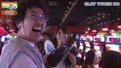 #37 おじ5/鉄拳3rd/ハピジャグVII/MyジャグII/Myジャグ/スタドラ/動画