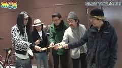#47 おじ5/スロ バットマン/アナゴ/ハピジャグVII/ジャグガー/動画