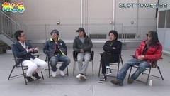 #62 おじ5/結果発表/動画