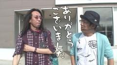 #329 おもスロ/不二子A+/リノ/タロットエンペラー/動画