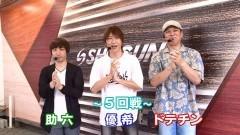 #5 DASH1/新・必殺仕置人/P七つの大罪 強欲ver./マクロスΔA)/GANTZ:2/動画