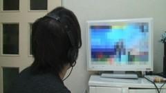 ガチ心霊 呪われた心霊動画10 其ノ伍/動画