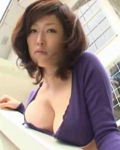 #7 北川亜湖「ボイン・プリンセス」/動画