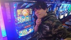 #122 7セレクション/政宗2/リノ/動画