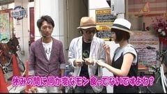 #36 RSGre/北斗三兄弟/それゆけ野生/無双/レイヴンズ/モンタン神速/動画