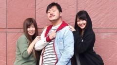 #2 パチバラIII/玉城マイ・小島優/動画