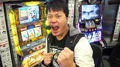 #19 パチバラIII/玉城マイ・東城りお/動画