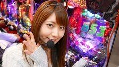 #22 パチバラIII/玉城マイ・東城りお/動画