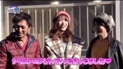 #161 RSGre/AKB3/P沼/天龍 /動画
