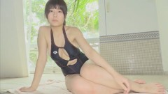 #11 ちとせよしの「ピュア・スマイル」/動画
