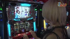 #71 7セレクション/押忍!サラリーマン番長/動画