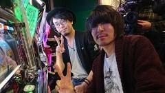 #89 7セレクション/パチスロ TIGER & BUNNY/ブラックラグーン2/動画