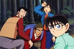 第93話 恐怖のトラヴァース殺人事件(後編)/動画