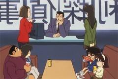 第126話 旅芝居一座殺人事件(前編)/動画