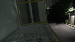 超!!怖い心霊ビデオ 15/動画