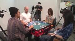 沖と魚拓の麻雀ロワイヤル RETURNS 第145話/動画