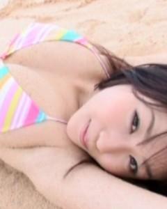 #7 西田麻衣「Mai Life」/動画