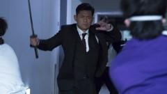 YOKOHAMA BLACK6/動画