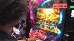 #383 ヒロシ・ヤングアワー/Reゼロ/マイジャグ/ちゃまV女神/動画