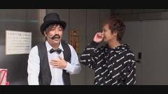 #495 極セレクション/疑似ドキュメント映画を制作/動画