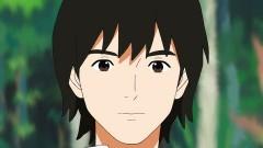 第10話 夏と修羅/動画