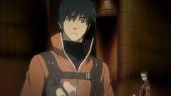 episode01 葵上(あおいのうえ)/動画