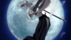 episode05 頑想(かたくなのおもい)/動画