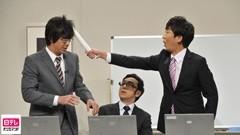 エンタの神様 2014/12/27放送/動画