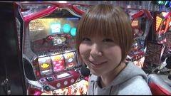 #152 極セレクション/ゴッドイーター/動画