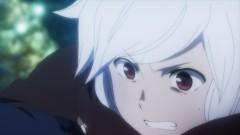 第10話 怪物進呈(パス・パレード)/動画