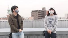 #2 パチバトS「シーズン10」/プレミアムハナハナ-30/サンダーVライトニング/押忍!番長3/動画