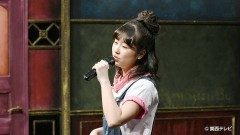 #108 村上さんちのぬりえちゃん/動画