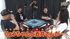 沖と魚拓の麻雀ロワイヤル RETURNS 第184話/動画