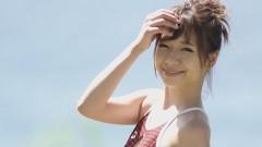 #5 星島沙也加「Magic Lips」/動画