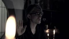 怪奇蒐集者  響洋平(DJ響)/動画