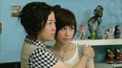 第16話最後の関門/動画