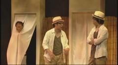 第15回東京03単独公演「露骨中の露骨」/動画