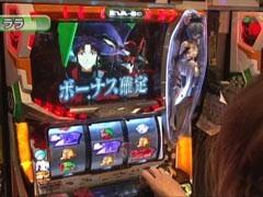 #160 S-1GRAND PRIX�「ChampionShip」準決勝Aブロック裏後半/動画