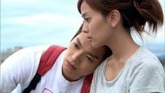 第5話「恋率ゼロ?!」/動画